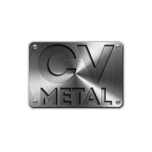 CV-METAL-LOGO-5