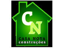 Casa Nova Construções