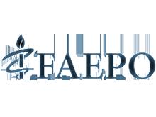 Faepo