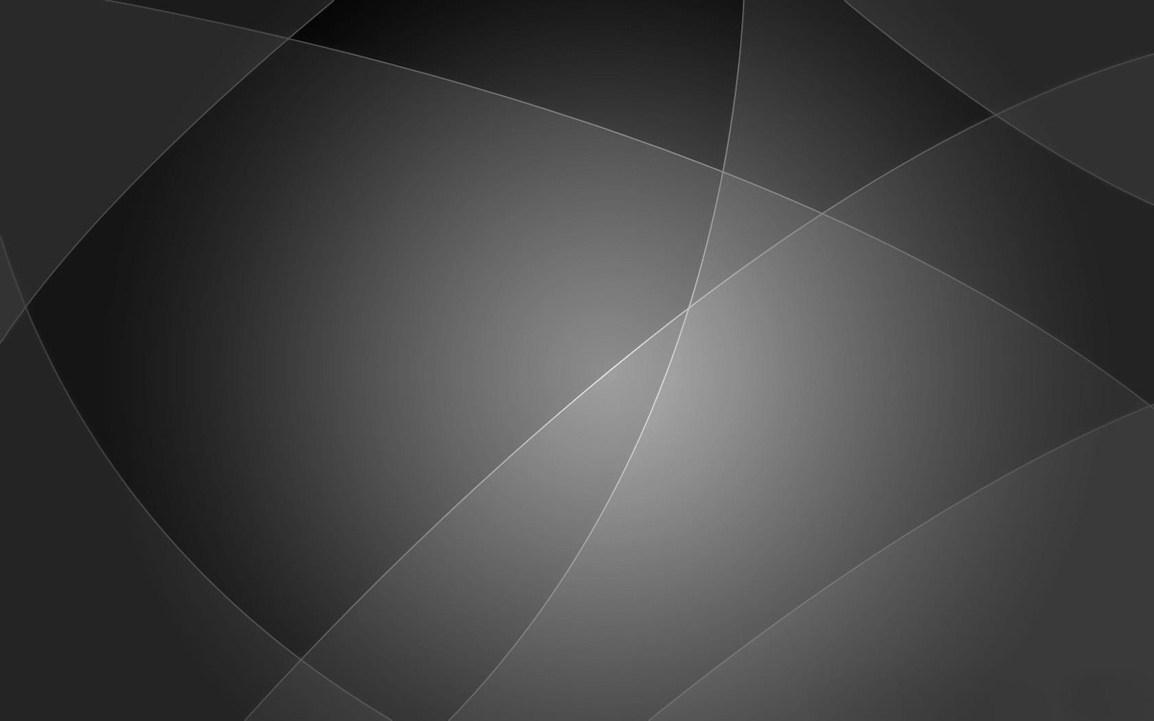 Grey Web Design