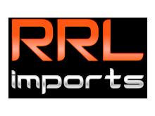 RRL Imports