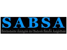 Sabsa
