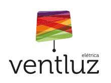 Elétrica VentLuz