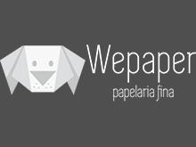 Wepaper Papelaria Fina