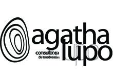 Agatha Lupo Consultora de Tendências