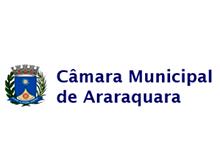Câmara Municipal de Araraquara