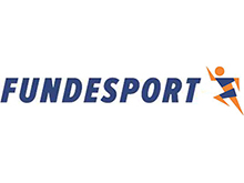 Fundesport