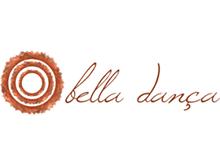 Bella Dança