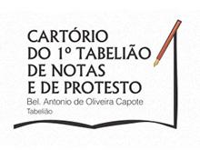 Primeiro Cartório de Notas e Protesto Araraquara