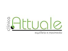 Clínica Attuale