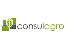 Consulagro