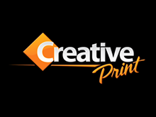 Creativeprint