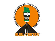 Injel Center
