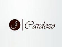 J Cardozo