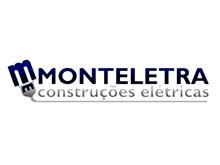 Monteletra Construções Elétricas