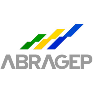 logo-abragep