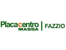 Placa Centro Fazzio