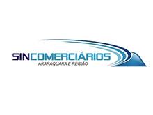 Sindicato dos Empregados no Comércio de Araraquara