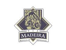 Via Madeira Móveis e Artefatos