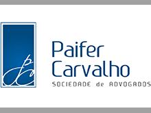 Paifer & Carvalho Sociedade de Advogados