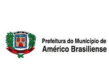 Prefeitura Municipal de Américo Brasiliense