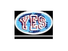 Yes Consultoria e Treinamento