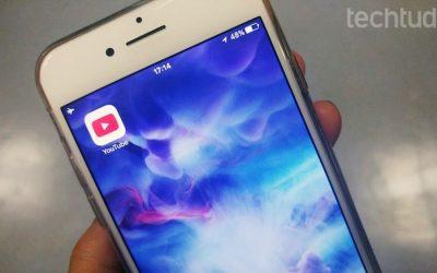 Como bloquear um canal no YouTube pelo celular?