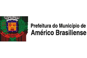 americobrasiliense