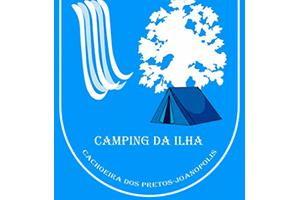 campingdailha