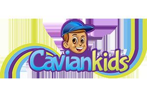cavian