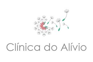 clinicadoalivio