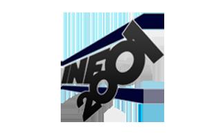 info2001