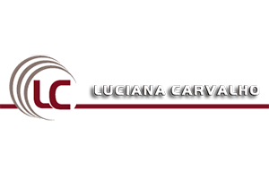 lucianaCarvalho