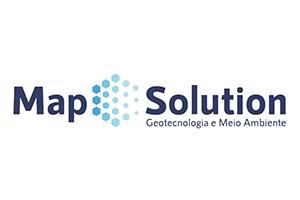 mapsolution
