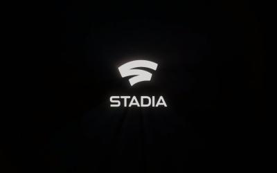 O que é o Google Stadia?