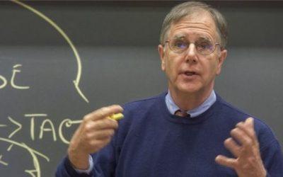 3 técnicas de negociação que realmente funcionam, segundo professor de Harvard